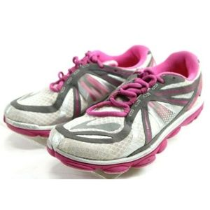 Brooks Purecadence 3 Womens Running Shoes Size 8.5